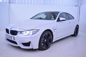 View our BMW 3.0
