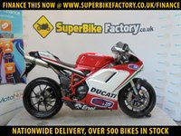 USED 2012 12 DUCATI 848 EVO  GOOD&BAD CREDIT ACCEPTED, OVER 500+ BIKES