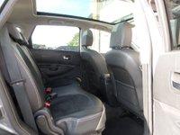 USED 2013 13 NISSAN QASHQAI+2 1.5 DCI 360 PLUS 2 5d 110 BHP **PAN ROOF * SAT NAV ** ** 7 SEATS * SAT NAV * CAMERAS * PANORAMIC ROOF **