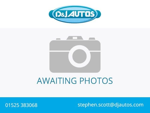 2014 64 VOLKSWAGEN AMAROK 2.0 BiTDi BlueMotion Tech Highline Per Pickup 4Motion 4dr