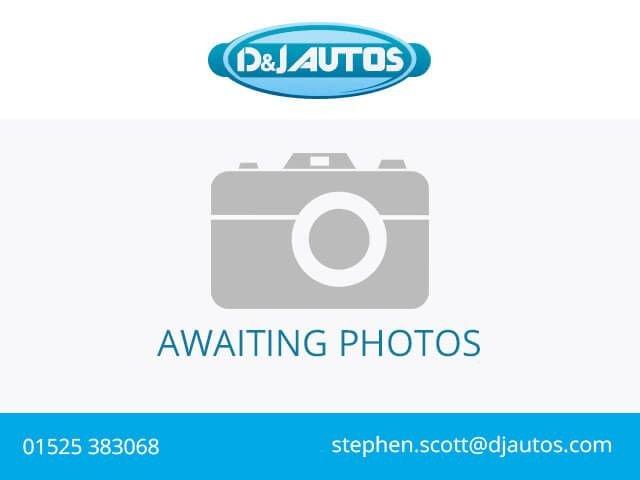 2014 64 VOLKSWAGEN AMAROK 2.0 BiTDi BlueMotion Tech Highline Per Pickup 4Motion 4dr