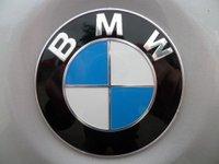 USED 2013 63 BMW 3 SERIES 2.0 316D ES 4d 114 BHP ** 1 OWNER * FSH ** ** CRUISE * DAB * BLUETOOTH **