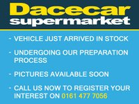 USED 2006 56 VAUXHALL ZAFIRA 2.2 SRI 16V 5DR 154 BHP AIR CONDITIONING + 7 SEATS + MULTI FUNCTION WHEEL + RADIO/CD + 17 INCH ALLOY WHEELS