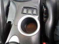 USED 2011 61 NISSAN 370Z 3.7 V6 GT EDITION 3d 328 BHP ** F/S/H ** ** SAT NAV ** F/S/H **