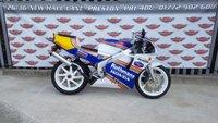 1994 HONDA NSR250