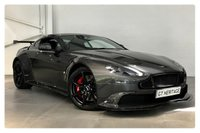 USED 2017 17 ASTON MARTIN VANTAGE GT8 - FULL PPF - Great Spec