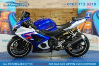 USED 2008 08 SUZUKI GSXR1000 GSXR 1000 K7 - BUY NOW PAY NOTHING FOR 2 MONTHS