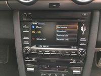 USED 2010 10 PORSCHE CAYMAN 2.9 24V PDK 2d AUTO 265 BHP