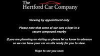 USED 2005 55 TOYOTA COROLLA 2.2 VERSO T180 D-4D 5d 175 BHP