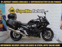 USED 2016 16 SUZUKI GSX1250 1250CC 0% DEPOSIT FINANCE AVAILABLE GOOD & BAD CREDIT ACCEPTED, OVER 500+ BIKES IN STOCK