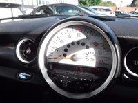 USED 2012 12 MINI HATCH COOPER 1.6 COOPER S 3d 184 BHP