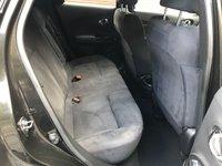 USED 2013 13 NISSAN JUKE 1.6 NISMO DIG-T 5d AUTO 200 BHP *** 4X4 AUTOMATIC ***SAT NAV