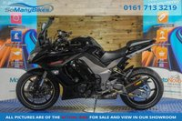 USED 2011 11 KAWASAKI Z1000SX ZX 1000 GBF - **Loads of Extras ** BUY NOW PAY NOTHING FOR 2 MONTHS