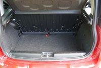 USED 2013 63 FIAT PANDA 1.2 MULTIJET TREKKING 5d 75 BHP