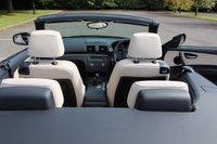 USED 2013 63 BMW 1 SERIES 2.0 118D SPORT PLUS EDITION 2d 141 BHP