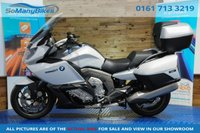 USED 2011 11 BMW K1600GT K 1600 GT - Full BMW Service history