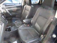 USED 2013 63 MITSUBISHI OUTLANDER 2.3 DI-D GX 4  147 BHP 4x4 ** 7 SEATS ** F/M/S/H ** * 4x4 * SAT NAV * LEATHER * FULL MITSUBISHI SERVICE HISTORY **
