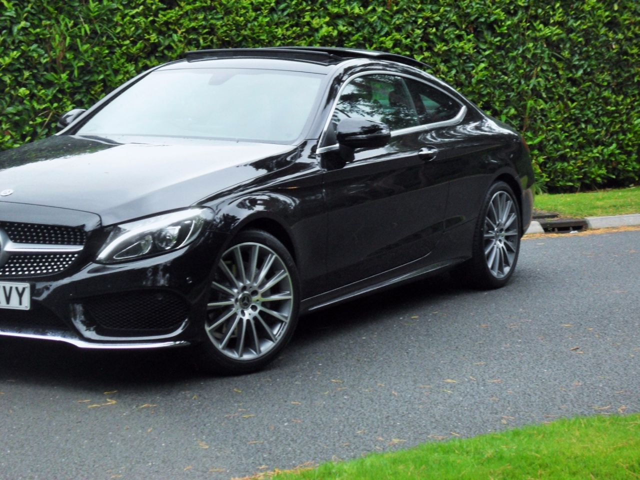 What S Mercedes Apr For Used Cars