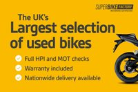 USED 2019 68 HANWAY HC125 BLACK CAFE ALL TYPES OF CREDIT ACCEPTED GOOD & BAD CREDIT ACCEPTED, 1000+ BIKES IN STOCK