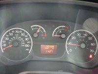 USED 2014 64 FIAT DOBLO 1.2 16V MULTIJET 1d 90 BHP