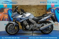 USED 2008 08 HONDA CBF1000 CBF 1000 A-7 - 1 Owner bike - ABS - BUY NOW PAY NOTHING FOR 2 MONTHS
