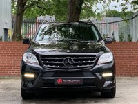 USED 2012 LAND ROVER RANGE ROVER SPORT 2.0 ML250 CDI BlueTEC Sport 5dr BLACK PACKAGE - 21' ALLOYS