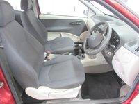 USED 2003 53 FIAT PUNTO 1.2 8V DYNAMIC 3d 59 BHP