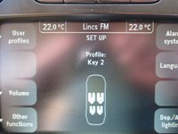 USED 2008 08 BENTLEY CONTINENTAL 6.0 GTC 2d AUTO 550 BHP 33,098 MILES FROM NEW - BENTLEY SERVICE HISTORY