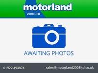 USED 2010 60 MERCEDES-BENZ E CLASS 2.1 E220 CDI BLUEEFFICIENCY SPORT 4d AUTO 170 BHP 4 DOOR SALOON DIESEL AUTO