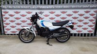 1984 YAMAHA RD250 LC Retro Roadster Classic 2 Stroke £5499.00