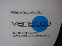 USED 2015 65 TOYOTA PROACE 2.0 L2H1 HDI 1200 P/V 1d 127 BHP