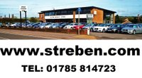USED 2007 07 VAUXHALL ASTRA 2.0 VXR 3d 240 BHP ** FULL SERVICE HISTORY * HALF LEATHER RECAROS **