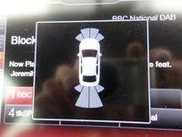 USED 2015 65 FORD MONDEO 1.5 ZETEC ECONETIC TDCI 5d 114 BHP ** SAT NAV * F/S/H * DAB * CRUISE **