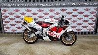 1990 HONDA NSR250 Sports Classic 2 Stroke £9199.00