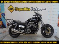 USED 1998 S YAMAHA V-MAX 1200  GOOD & BAD CREDIT ACCEPTED, OVER 500+ BIKES IN STOCK