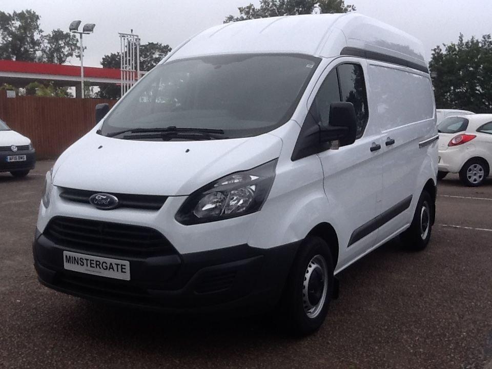 2018 ford transit custom. modren ford used 2015 65 ford transit custom 22 290 l1h2 pv 99 bhp  38000 in 2018 ford transit custom e