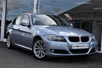 USED 2009 09 BMW 3 SERIES 2.0 320D SE 4d 175 BHP FINANCE FROM ONLY £118.62 pm