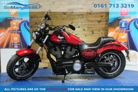 USED 2016 16 VICTORY JUDGE JUDGE - 1 Owner - BUY NOW PAY NOTHING FOR 2 MONTHS