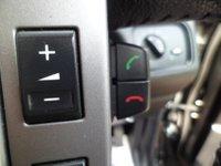 USED 2008 08 LAND ROVER RANGE ROVER SPORT 3.6 TDV8 SPORT HST 5d AUTO 269 BHP FACTORY HST 3.6 TDV8 MODEL. STUNNING CONDITION. FRIDGE. SAT NAV. BLUETOOTH