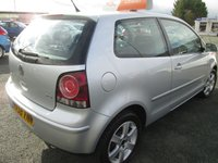 USED 2000 58 VOLKSWAGEN POLO 1.4 MATCH TDI 3d 68 BHP 6 Month Free RAC Warranty upgrade to 12 for ONLY £99