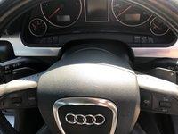 USED 2006 56 AUDI A4 2.7 TDI SE TDV 4d AUTO 177 BHP AUTOMATIC, SAT NAV, 12 MONTHS MOT