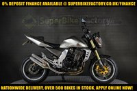 USED 2005 55 KAWASAKI Z1000 1000cc 0% DEPOSIT FINANCE AVAILABLE GOOD & BAD CREDIT ACCEPTED, OVER 500+ BIKES IN STOCK