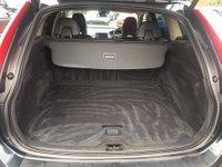 USED 2011 61 VOLVO XC60 2.4 D5 SE LUX AWD 5d 212 BHP