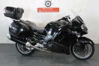 USED 2008 58 KAWASAKI GTR 1400 *Finance Available, Uk Delivery* A super smooth fully loaded touring machine ! Finance Available.