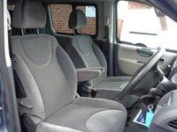 USED 2011 61 PEUGEOT EXPERT 2.0 L2 E7 TAXI 5d 118 BHP