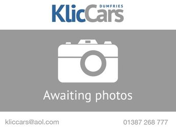 View our SSANGYONG KORANDO SPORTS