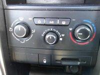 USED 2010 10 PEUGEOT 207 1.6 VTi Allure 2dr FULL LEATHER+FULL MOT+VALUE