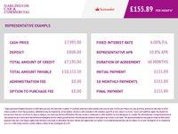 USED 2014 14 VAUXHALL ZAFIRA 1.7 DESIGN NAV CDTI ECOFLEX 5d 108 BHP Retail price £7995,with £500 minimum part exchange allowance,balance price £7495.