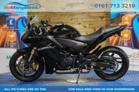 USED 2013 13 HONDA CBR600F CBR 600 FA-C ABS - BUY NOW PAY NOTHING FOR 2 MONTHS