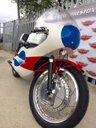 USED 1968 YAMAHA TZ350 TR2 350cc Road Racer 2 Stroke Classic TR2 350cc Very Rare 2 Stroke Racer
